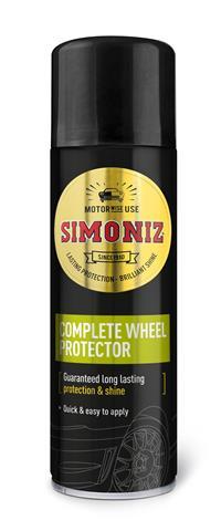 Simoniz Products